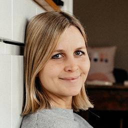 Jana Moßmann - Jana Moßmann | Kommunikationsdesign - Hamburg
