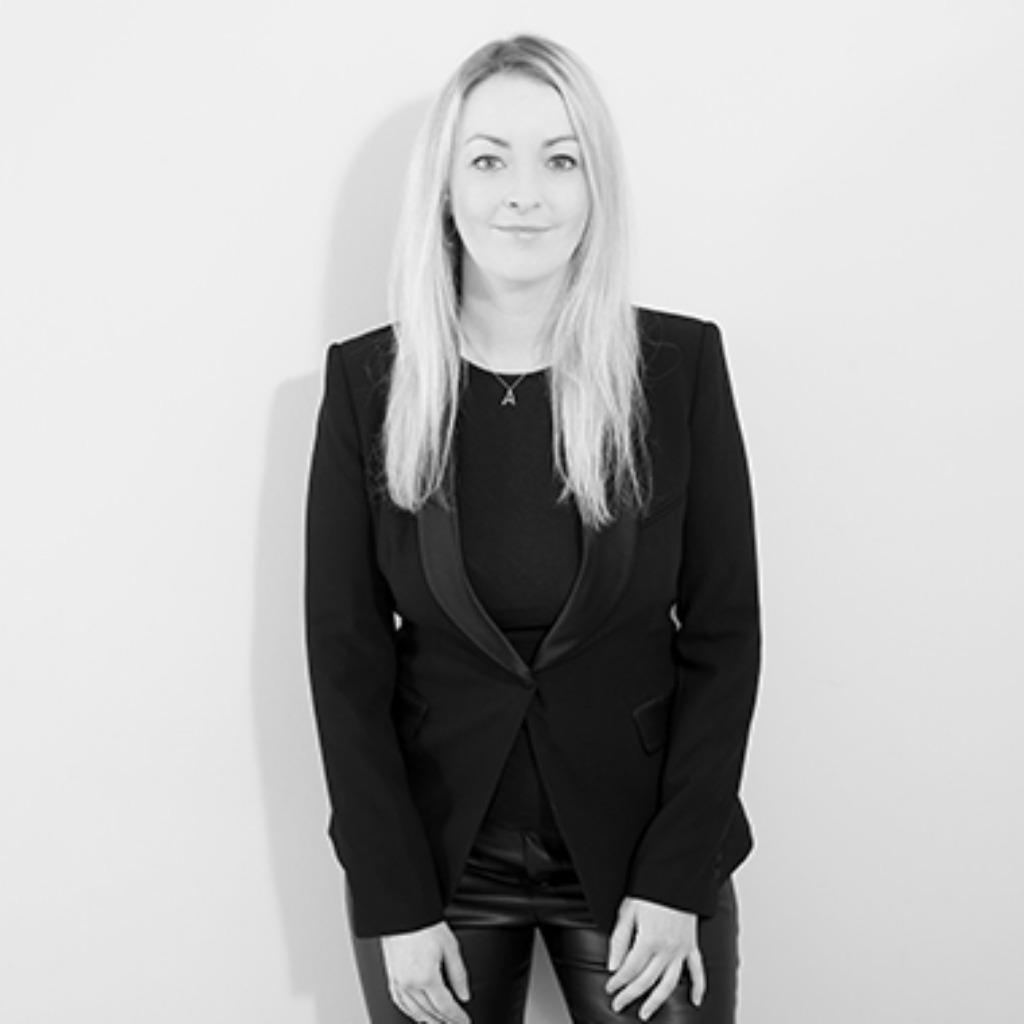 Antonia Richter's profile picture
