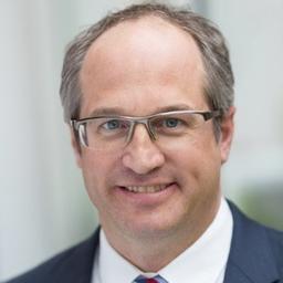 Olav Lippmann - people to business GmbH - Köln
