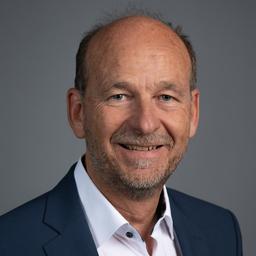 Stephan Blumenthal - E-Medicus AG - Riedt-Neerach