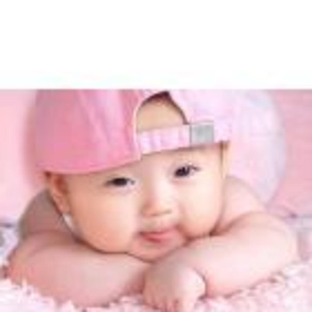 pics photos new baby - photo #5
