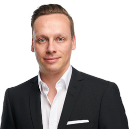 Fabian Henzler - Matrix42 AG - Frankfurt am Main
