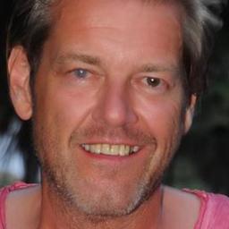 Thomas Brandt - Personal- und Zeitwirtschaftsberatung Thomas Brandt - Essen