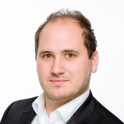 Danny Frech - Seven2one Informationssysteme GmbH - Karlsruhe