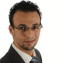 Alae Boujouf