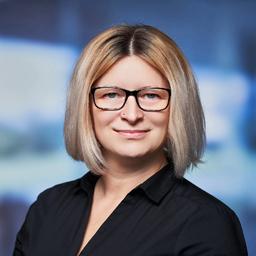 Anita Turti