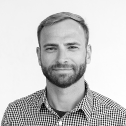 Mikel Wohlschlegel - conversion online solutions - Freiburg
