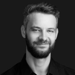 Sven Auschra's profile picture