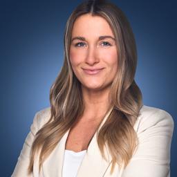 Sara Michalski - TriFinance GmbH - München
