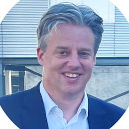 Björn Oellrich's profile picture