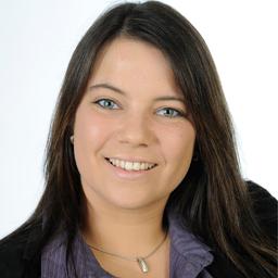 Linda Bartsch