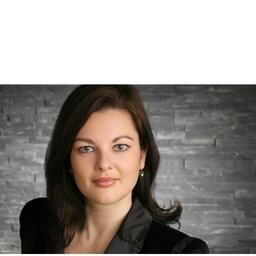 Mag. Debora von Scheliha - Red Hat GmbH - Darmstadt