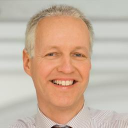 Christof Hahn - Change it easy - Unternehmensentwicklung - Osnabrück