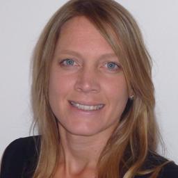 Silvia Schaffner's profile picture