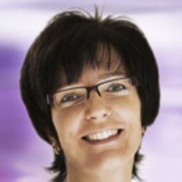 Sonja Klippel - Sonja Klippel - Kobern-Gondorf/Dreckenach