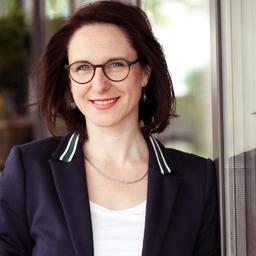 Kathrin Strehlau