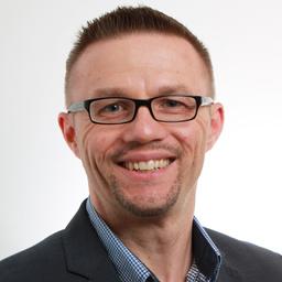 Dietmar Brestel's profile picture