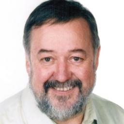 Dr. Werner Linsler - Selbständig - Heusweiler