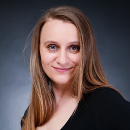 Judith Peters - Sympatexter - Stuttgart