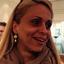 Diana Rossmann - Öhringen