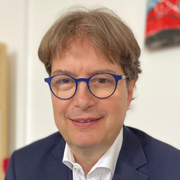 F. Stephan Auch's profile picture