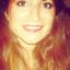 Katie Shaw - Liverpool