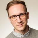 Daniel Schmidtke - Düsseldorf
