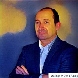 Lutz KAISER - Lutz Kaiser Bankberatung - Schlangenbad