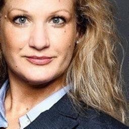 Tanja Dietz's profile picture