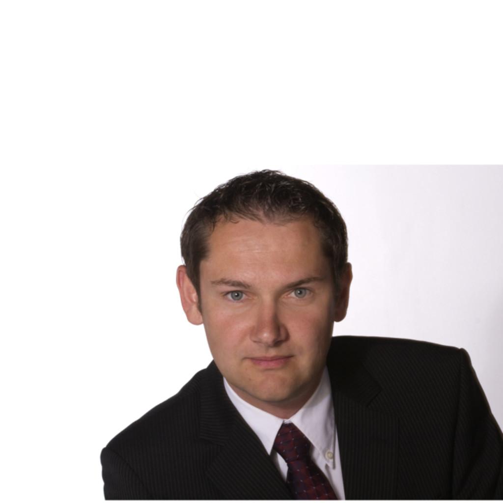 Marco Große-Schütte's profile picture