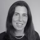 Annette Bauer - Fürth