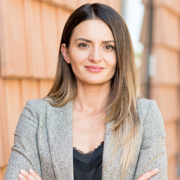 Sanela Nenadic
