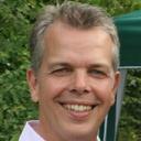 Uwe Marquardt - Bremen