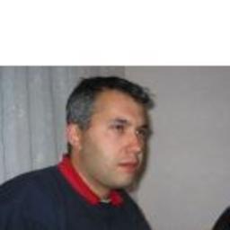 Jose Manuel mendez Melgosa - Cora-IT - stuttgart