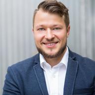 Alexander Kalinger