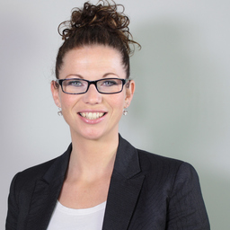 Jennifer Filz - Just Functional GbR - Titisee-Neustadt
