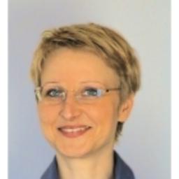Dr. Martina Fiess