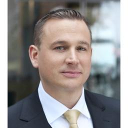 Thorsten Haupt's profile picture
