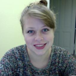 Samantha Göttsche's profile picture
