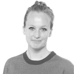 Josefine Daene 's profile picture