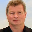 Peter Hofer - Linz