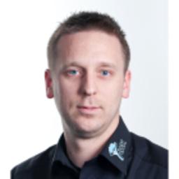 Dennis Glinicki's profile picture