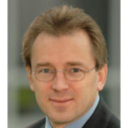 Dr. Martin Haft