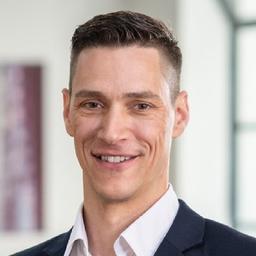 David Gervasi - ProAct Group - Bern