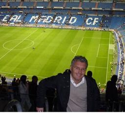 Richard Cook's profile picture