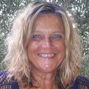 Brigitte Schmidt - Bagno di Gavorrano (GR) -Toscana