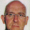 Francisco Javier Fernández Rodríguez - Barcelona