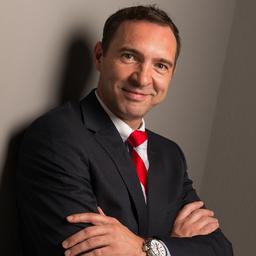 Andreas Weick - Marx & Marx Versicherungsmakler GmbH & Co. KG - Dortmund
