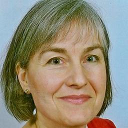 Petra Bargen's profile picture
