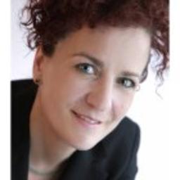 Elke von Rekowski - Elke von Rekowski & Folker Lück GbR, Mednic Verlag - Düsseldorf